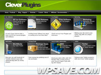 Clever Plugins